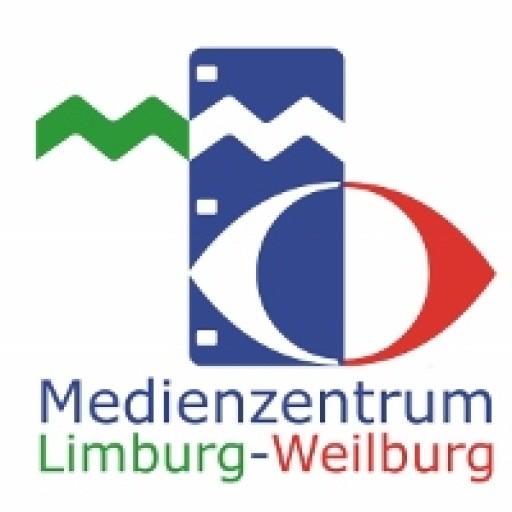 Medienzentrum Limburg-Weilburg