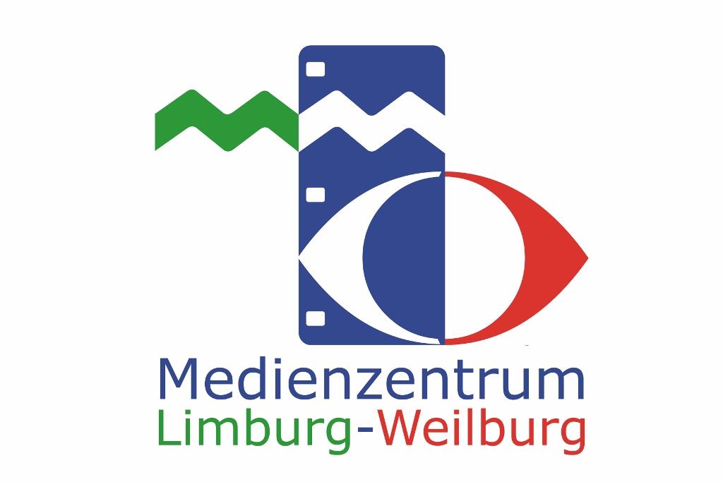 Logo Medienzentrum Limburg-Weilburg