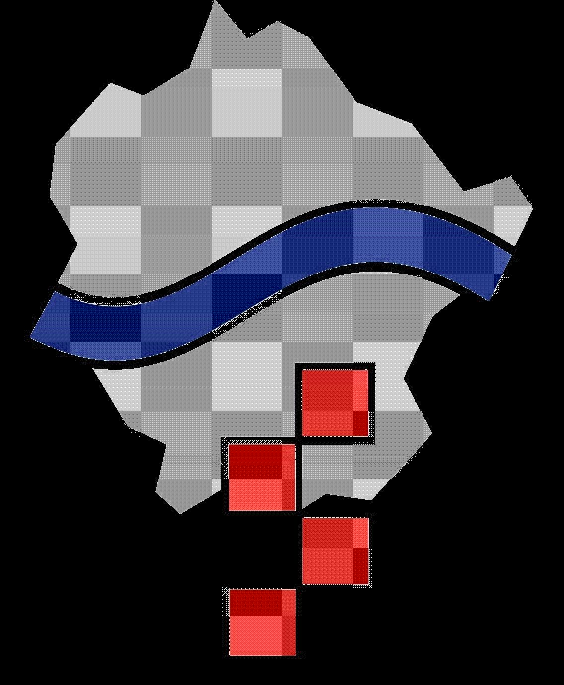 Logo Landkreis Limburg-Weilburg