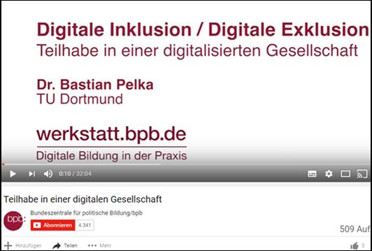 digitale-inklusion